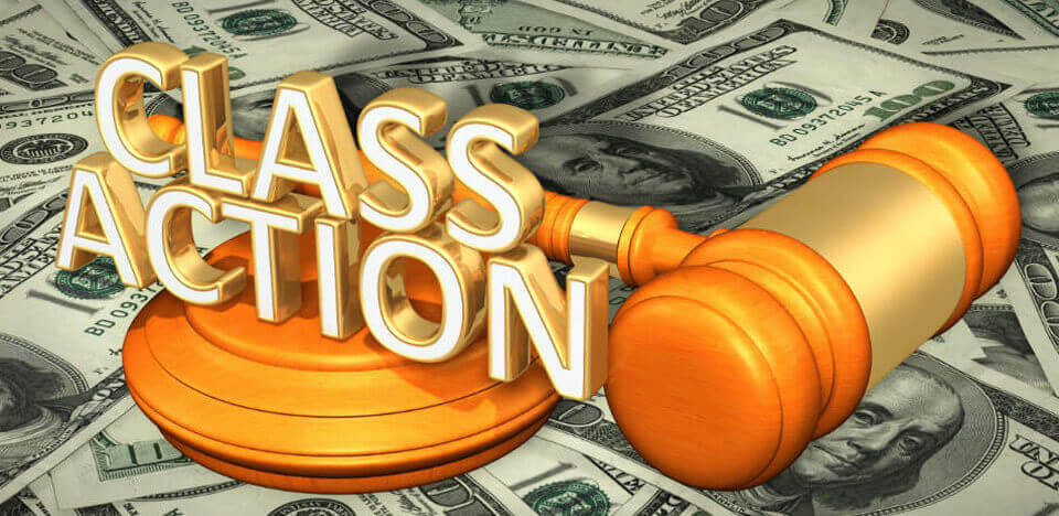 sirmabekian-class-action