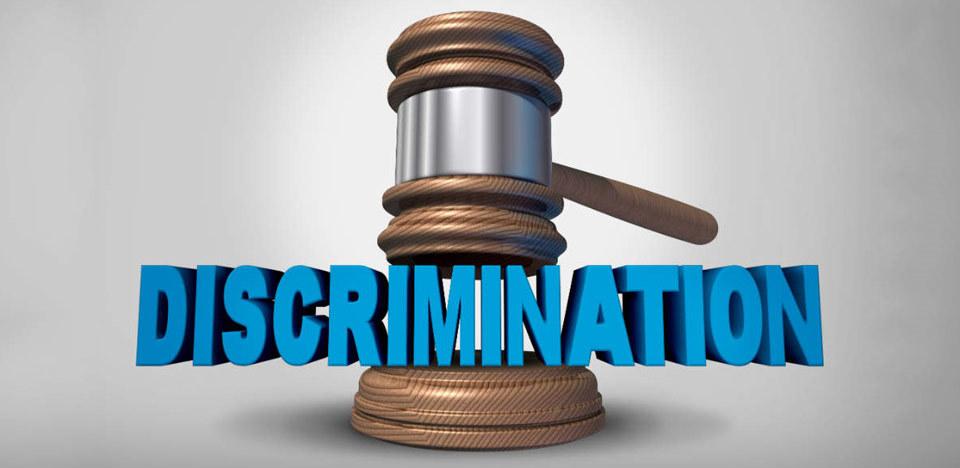 sirmabekian-discrimination
