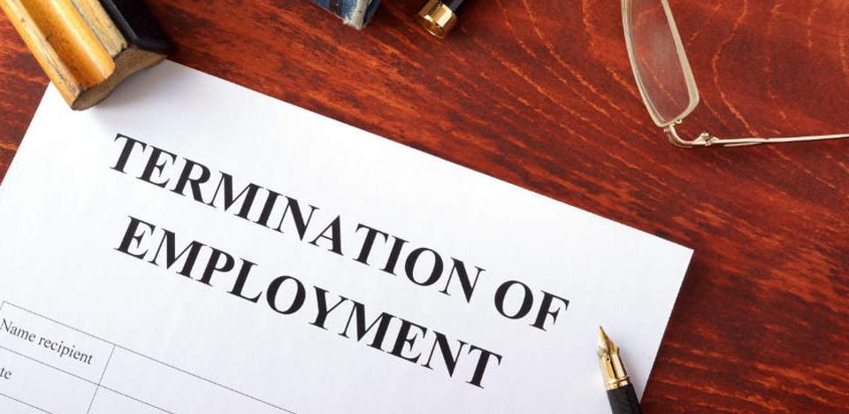 sirmabekian-wrongful-termination